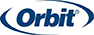 OrbitIrrigation