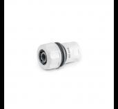 """Greitas sujungimas White Line GSV x ¾""""(19 mm)"""