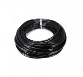 Žarnelė PVC 7mm x 4mm