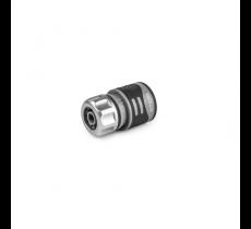 "Greitas sujungimas TPR GSV x 1/2""(13 mm)"