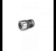 "Greitas sujungimas TPR GSV x 3/4""(19 mm)"