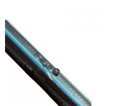 Juosta Aqua-Traxx FC20cm (2286m)