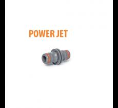 Greitas sujungimas White Line Power Jet GSI x GSI