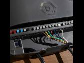 Valdiklis Orbit 16 su WiFi funkcija