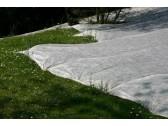 Agrivelo plėvelė 17 (8 x 250 m
