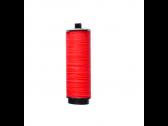 Filtravimo elementas filtrui serijos DM