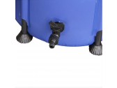 FlexiTank vandens talpa 400 L