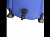 FlexiTank vandens talpa 750 L