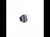 """Greitas sujungimas White Line ¾"""" iš.sr. x laistymo žarna ½""""(13mm)"""