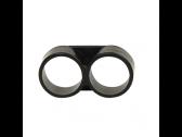 aklė akinukai vamzdžiui 16 mm