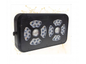 Indoor Growing LED Sonlight Hyperled G3+ - 270W