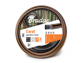 "Laistymo žarna CARAT ½""(13mm), 20 m"