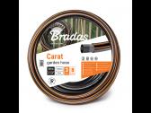 "Laistymo žarna CARAT ½""(13mm), 50 m"
