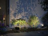 Plug & Shine šviestuvas su smeige Fluter 6,8W