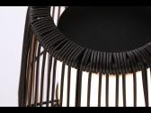 Plug & Shine pastatomas šviestuvas 7.8W, 40 cm