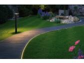 Plug & Shine pastatomas šviestuvas Plate 6.1W