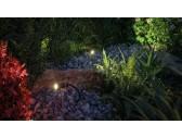 "Plantini ""Plug & Shine"" šviestuvas su smeige 2.5W"