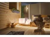 Plug & Shine lanksti neoninė juostelė, 5m