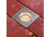 Plug & Shine įleidžiamas šviestuvas 4W