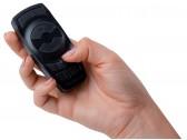 Plug & Shine valdiklis su distanciniu pultu