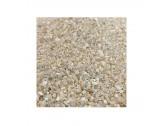 Smėlis smėlio filtrui