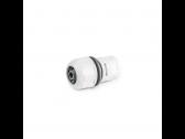 """Universalus greitas sujungimas GSV x 1/2""""(13mm) arba 3/4""""(19mm)"""