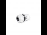 """Universalus sujungimas GSV x 1/2"""" (13mm) arba 3/4"""" (19mm) su STOP"""