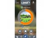 Valdiklis Orbit su WiFi funkcija, 1 išėjimas
