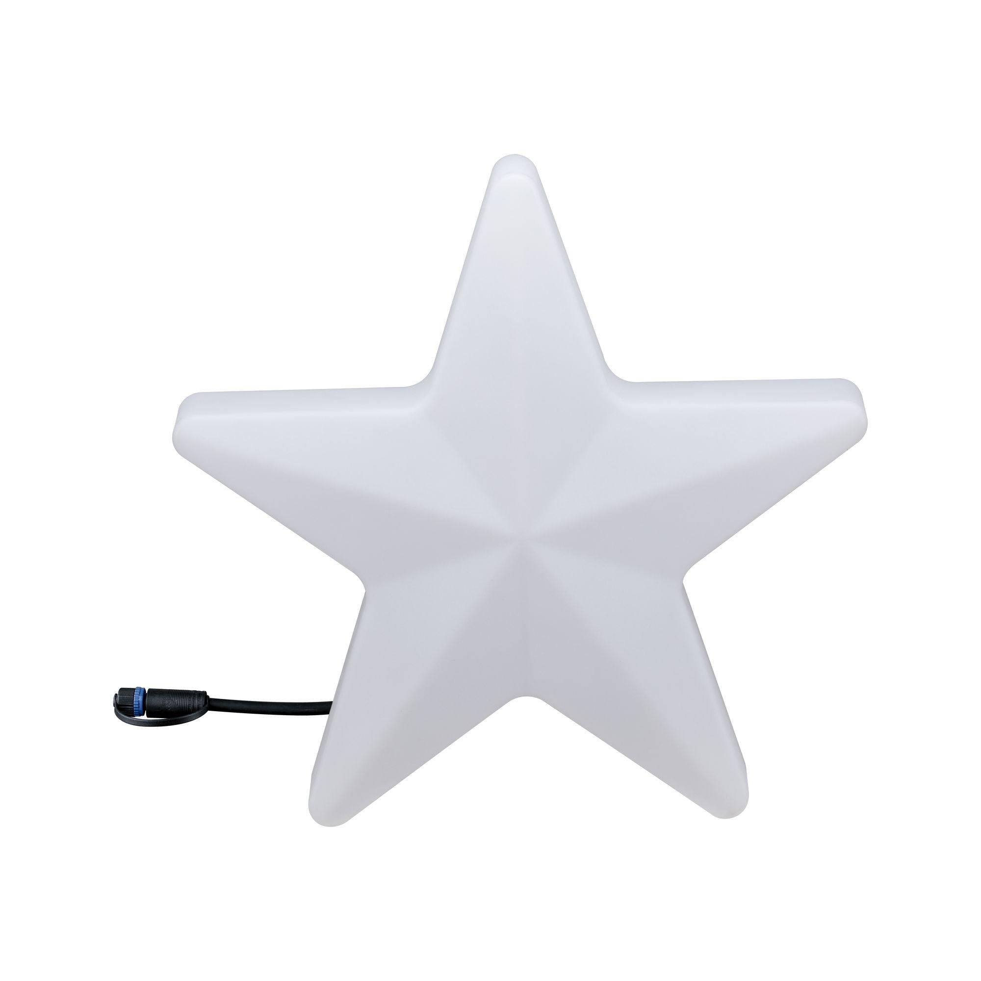 žvaigždžių prekybos sistemų kaina