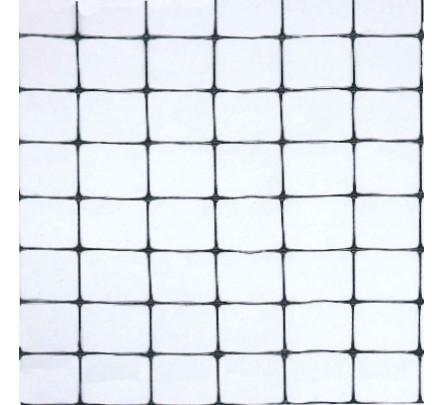tinklas nuo kurmių, tinklas nuo paukščių