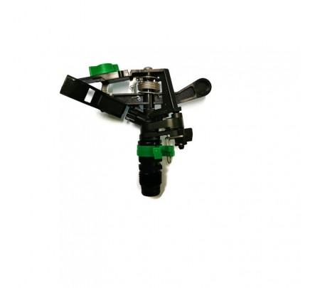 Purkštuvas 427 AG 4mm