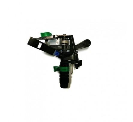 Purkštuvas 427 AG 3,5mm