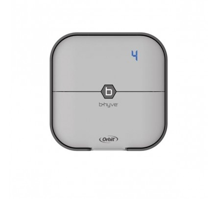 Valdiklis Orbit 4 WiFi vidinis