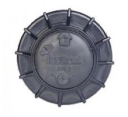 Purkštuvas Rotor 550