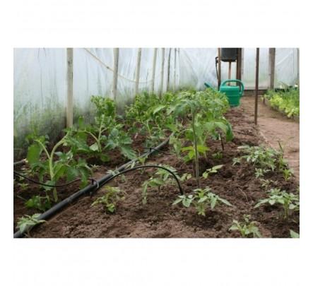 ECO Šiltnamio laistymo rinkinys, iš talpos 60 augalų