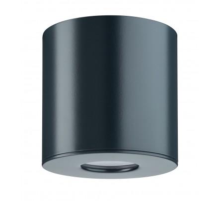 Įleidžiamas šviestuvas 5.8W