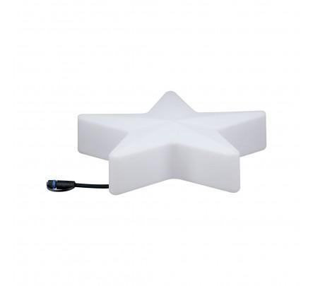 Šviestuvas - žvaigždė, 40 cm