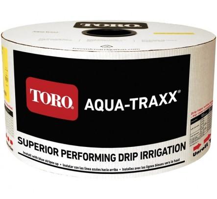 Juosta Aqua-Traxx 15mil x 20cm (1220m)