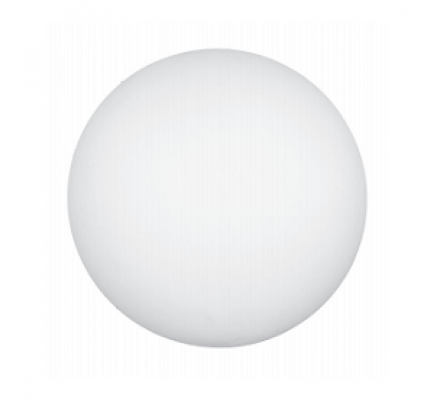 Dekoratyvinis šviestuvas
