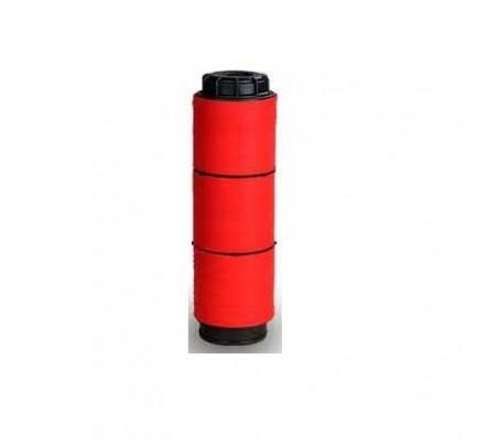 Filtravimo elementas filtrui DID serijos