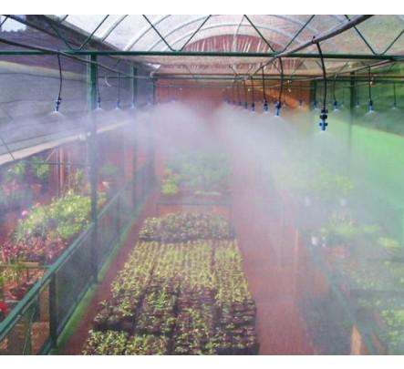 Mikropurkštuvas Green Mist