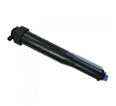 Rankinio pompavimo pompa