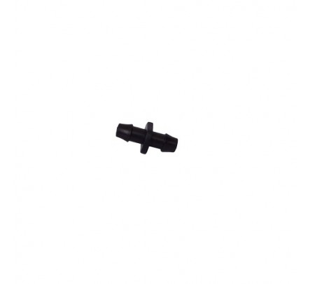 Sujungimas žarnelei 5x3mm, 50vnt.