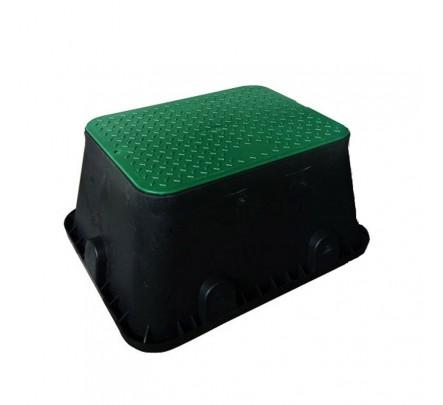 Kolektorinė dėžė JUMBO