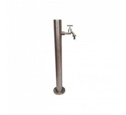 Metalinė vandens kolonėlė