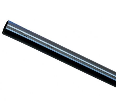 Juosta Aqua-Traxx 8mil x 20cm (2500m)