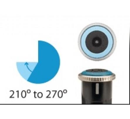 Antgalis MP 1000 210-270°