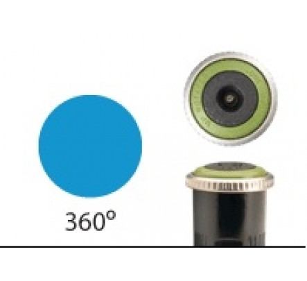 Antgalis MP 1000 360°