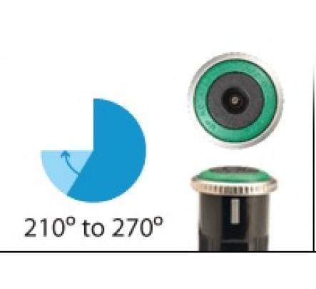 Antgalis MP 2000 210-270°
