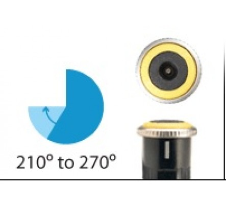 Antgalis MP 3000 210-270°
